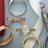 Lakeside Clock and Jewelers in Lakeside, CA 92040 Costume Jewelry