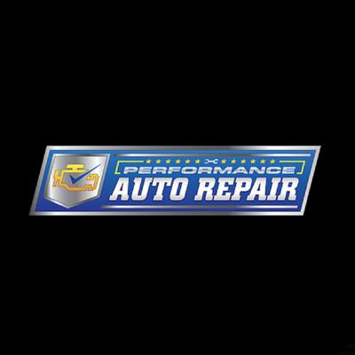 Performance Auto Repair in Montgomery, AL Auto Body Repair