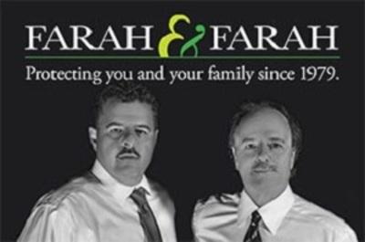 Farah & Farah in Ocala, FL 34470