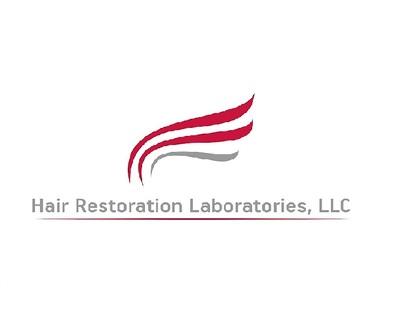 Hair Restoration Laboratories, LLC in Voorhees, NJ 08043 Beauty Salons