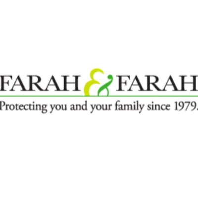Farah & Farah in Orange Park, FL 32073