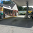 Big Apple Store in Farmington, ME 04938 Export Groceries & Food