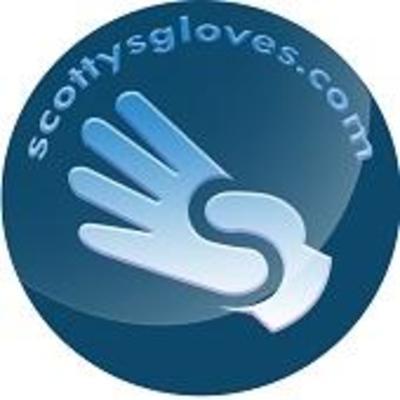 Scottys Gloves in Merrick, NY Safety Equipment