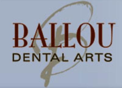 Ballou Dental Arts in Mission Viejo, CA 92692 Dentists