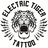 Electric Tiger Tattoo in North Hills - San Diego, CA 92103 Cosmetic Tattooing