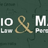 Law Office of Martoccio & Martoccio in Geneva, IL 60134 Lawyers US Law