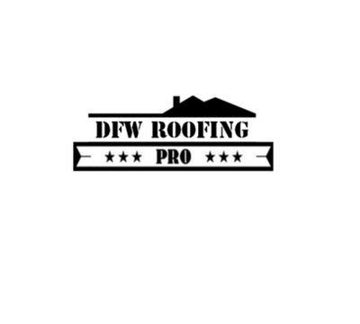 DFW Roofing Pro in McKinney, TX Roofing Contractors