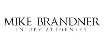 Mike Brandner Injury Attorneys in Metairie, LA Legal Services