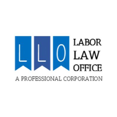 Labor Law Office, APC in Modesto, CA 95354 Attorneys