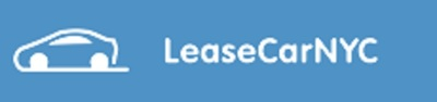 Lease Car NYC in New York, NY 10001