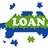 Gatl Auto Car Loans Riverbank CA in Riverbank, CA 95367 Auto Loans