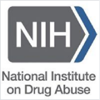 National Institute on Drug Abuse in Rockville, MD Alcohol & Drug Counseling