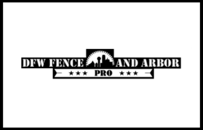 DFW FENCE AND ARBOR PRO - FRISCO FENCE CONTRACTORS in Mckinney, TX Fence Contractors