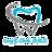 Gary K Clark D.M.D. in Sandy, UT 84070 Dentists