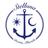Charter Boat Stelluna in Destin, FL 32541 Boat Fishing Charters & Tours