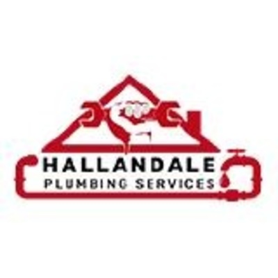 Hallandale Plumbing Services | Plumbers in Hollywood, FL in Hollywood, FL 33019 Plumbers - Information & Referral Services