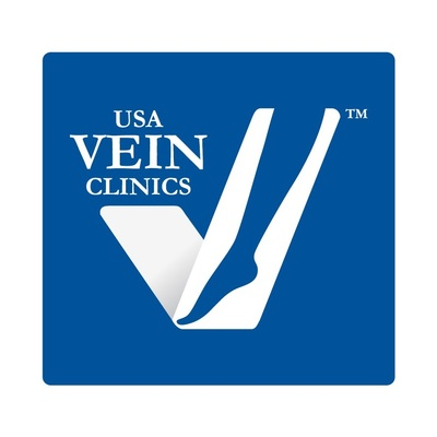 USA Vein Clinics in Avondale - Chicago, IL Health and Medical Centers