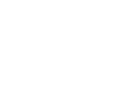 Grease Trap And Hood in Lower East Side - New York, NY 10002