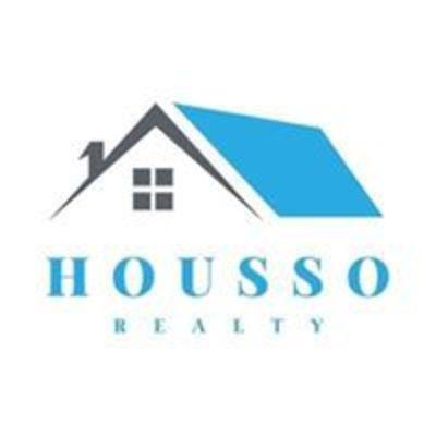 Housso Realty in Mesa, AZ 85206 Real Estate