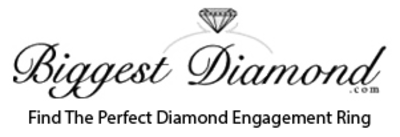 Buy Diamond Rings Online in New york, NY 10016