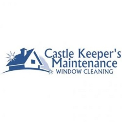 Castle Keeper's Maintenance Inc. in Fort Pierce, FL 34951