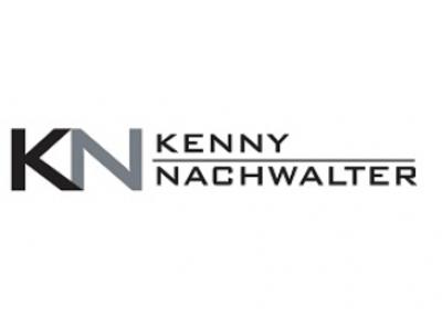 Kenny Nachwalter Pa in Washington, DC 20004 Legal Professionals