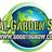 Global Garden Supply in Burlingame, CA 94010 Nurseries
