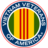 Vietnam Veterans of America – Donation Pickup Service in Clinton Township, MI 48036 Shopping Services