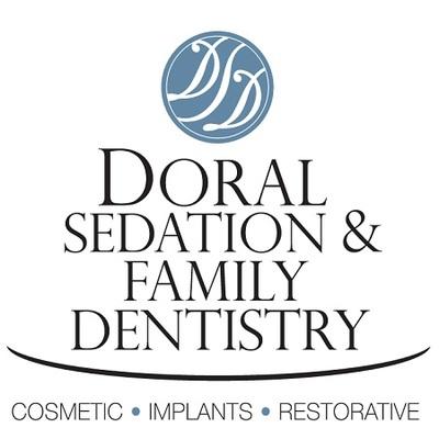 Doral Sedation And Family Dentistry in Doral, FL Dental Clinics