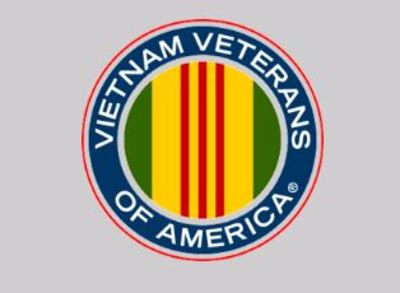 Vietnam Veterans of America – Donation Pickup Service in Azusa, CA Thrift Stores