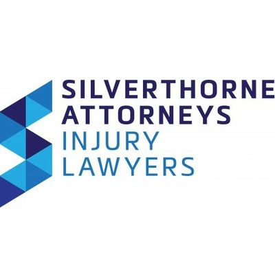 Silverthorne Attorneys in Southeast - Anaheim, CA Attorneys Personal Injury & Property Damage Law