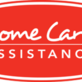 Home Care Assistance of Fort Worth
