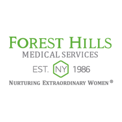 Forest Hills Medical Services in Forest Hills, NY 11375 Physicians & Surgeon MD & Do Gynecology & Obstetrics