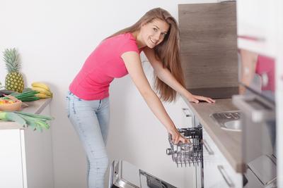 Appliance Repair Professionals in Elmhurst, IL Appliance Repair and Maintenance