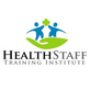 HealthStaff Training Institute  in Ontario, CA