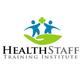 HealthStaff Training Institute  in Ontario, CA