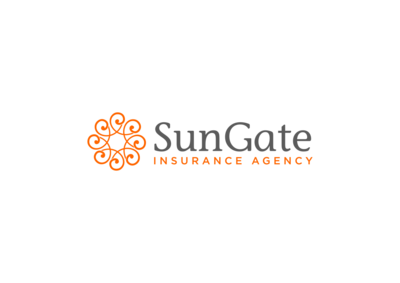 SunGate Insurance Agency  in Lake Mary, FL Insurance Agents & Brokers