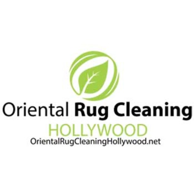 Oriental Rug Cleaning Hollywood in Hollywood, FL Carpet Cleaning & Repairing