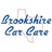 Brookshire Car Care in Brookshire, TX 77423 Auto Repair