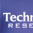Technomics Research in Long Lake, MN 55356 Business Planning & Consulting