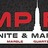 Empire Granite & Marble in Paris, TN 38242 Construction Companies