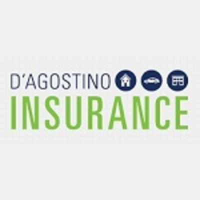 D'Agostino Insurance in Brockton, MA 02301