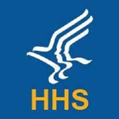 U.S. Department of Health & Human Services in Washington, DC 20201 Animal Health Products & Services