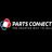 Parts Connect Catalog in West Adams - Los Angeles, CA 90016 Auto Parts Stores