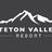 Teton Valley Resort in Victor, ID 83455 Camping Consultants