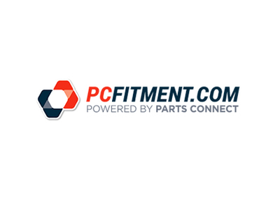 PC Fitment in West Adams - Los Angeles, CA Auto Parts Stores