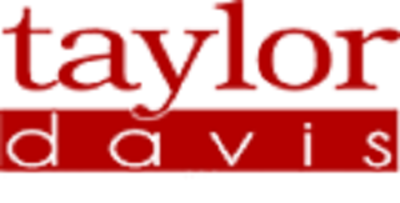 Taylor Davis Home Selling Team in Norman, OK Real Estate