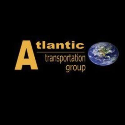 Atlantic Transportation Group in Orlando, FL Adventure Travel