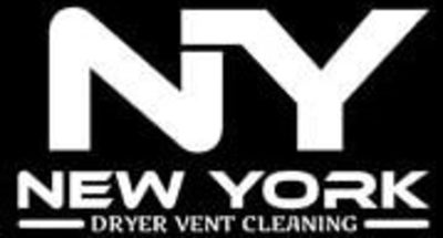 New York Dryer Vent Cleaners in Lower East Side - New York, NY 10002