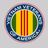 Vietnam Veterans of America – Donation Pickup Service in Harahan, LA 70123 Thrift & Loan Companies